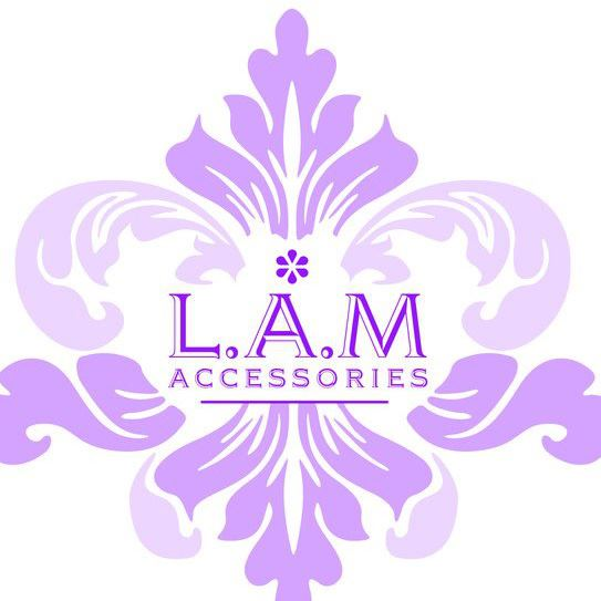 Sweet to Chic baby/teen/adult accessories!
